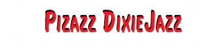 Pizazz DixieJazz Logo
